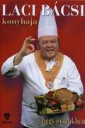 BENKE LÁSZLÓ (szakács)