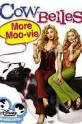 Tejben fürdünk /Cow Belles/