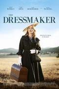 A varrónő /The Dressmaker/