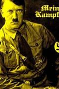 Mein Kampf (2015)