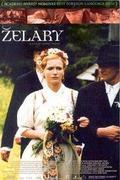 Zelary  /Želary/ (2003)