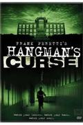 Bújj, bújj, szellem! /Hangman's Curse/