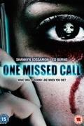 Nem fogadott hívás /One Missed Call/