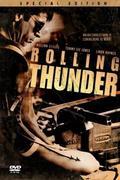Mennydörgés (Rolling Thunder) 1977.