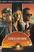 Az utolsó csepp /Tequila Sunrise/ 1988.