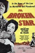 A törvénnyel szemben /The Broken Star/