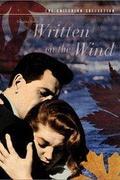 A szélre írva /Written on the Wind/