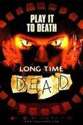 Halálnak halála /Long Time Dead/