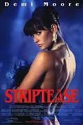 Sztriptíz /Striptease/