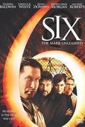 A célpont bemérve /Six: The Mark Unleashed/