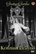 Krisztina királynő /Queen Christina/