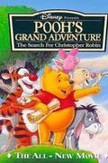 Micimackó visszatér (Winnie the Pooh's Most Grand Adventure)