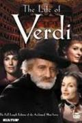 Verdi (1982)