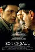 Saul fia (Son of Saul)