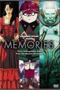 Emlékek (Memories) 1995.