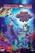 Monster High: Rémséges Mélység
