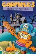 Garfield rémes-krémes éjszakája