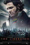 Amerika embere /Libertador/The Liberator/