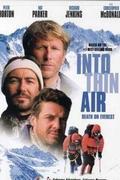 Halál a Himaláján (Into Thin Air: Death on Everest)