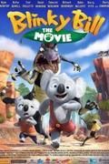Blinky Bill: A film