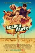 Menyasszony kerestetik /Search Party/