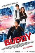 Az őrangyal mentőakció (Buddy) 2013.