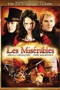 Nyomorultak /Les Misérables/ 2000. (Gérard Depardieu)