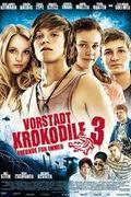 Külvárosi krokodilok 3 /Vorstadtkrokodile 3 / The Crocodiles: All for One/