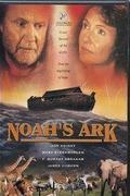 Noé bárkája /Noah's Ark/
