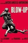 Nagyítás /Blowup/