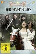 Vasjankó /Der Eisenhans/