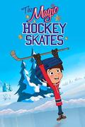 A varázskori /The Magic Hockey Skates/