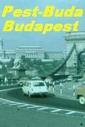 Pest-Buda, Budapest