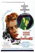 Az ártatlanok (The Innocents) 1961.