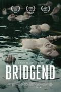 Bridgend - Az öngyilkosság anatómiája /Bridgend/