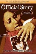 A hivatalos változat (La Historia Oficial) (1985)