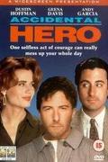 Mondvacsinált hős /Hero/
