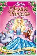 Barbie: A sziget hercegnője