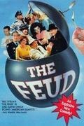 Bolond világ (The Feud) (1989)