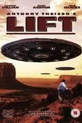 Legenda vagy valóság? Ufók éjszakája /Mystery 360 - UFO's/