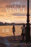 Találkozunk Velencében (Meet me in Venice)