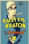 Buster Keaton: A Generális 1926.