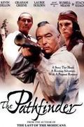 Nyomkereső (The Pathfinder) 1996.