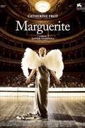 Marguerite - A tökéletlen hang /Marguerite/