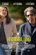 Az utolsó felvonás /The Humbling/