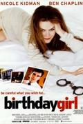 On-lány /Birthday Girl/
