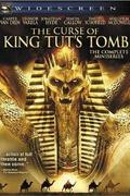 A fáraó bosszúja /The Curse of King Tut's Tomb/