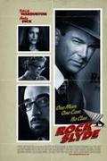 Rock Slyde (2009)
