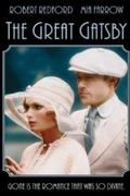 A nagy Gatsby (The Great Gatsby) 1974.