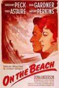 Az utolsó part /On the Beach/